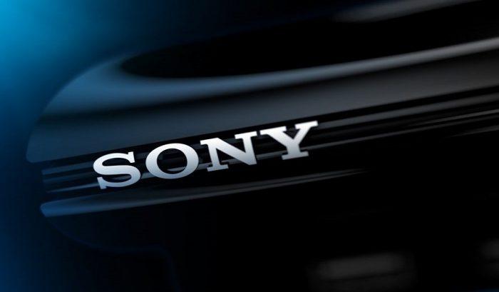 Sony-logo-wide-700x409