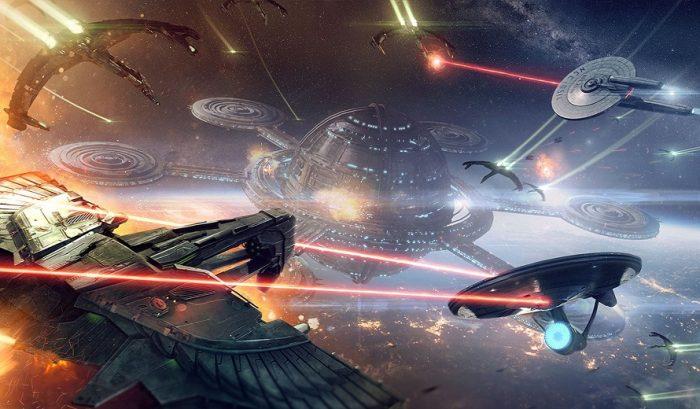 Star-trek-fleet-command-feature-700x409