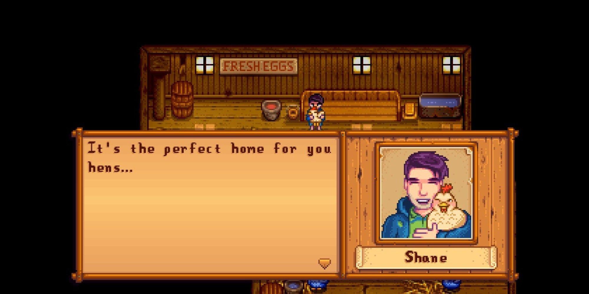 Stardew-Valley-Shane-Event