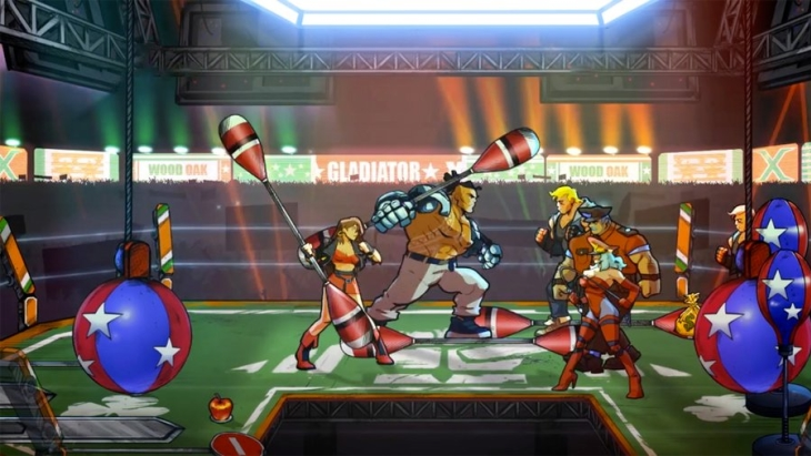 Streets-of-Rage-4-07-01-21