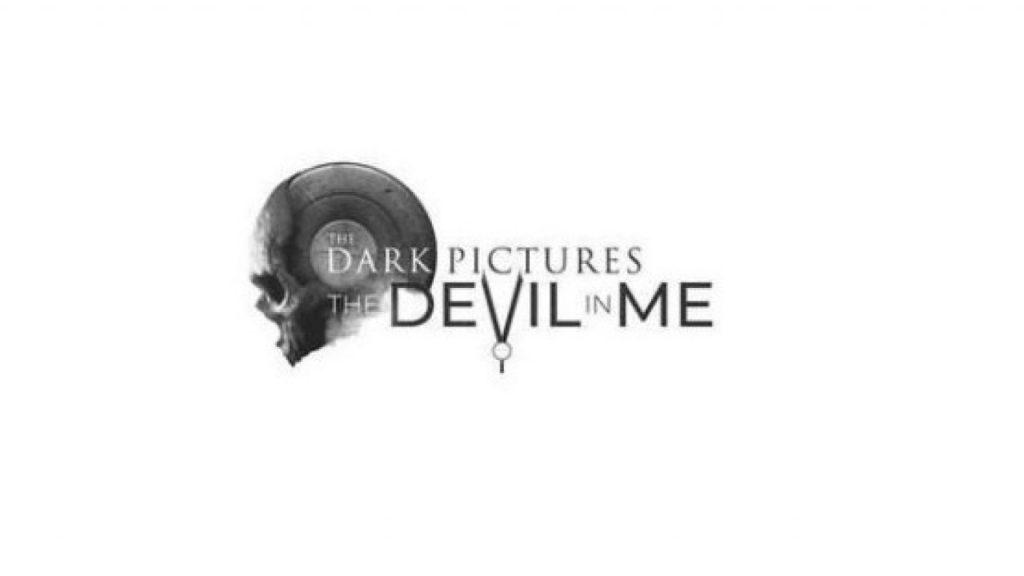 The-Devil-in-Me-1024x576