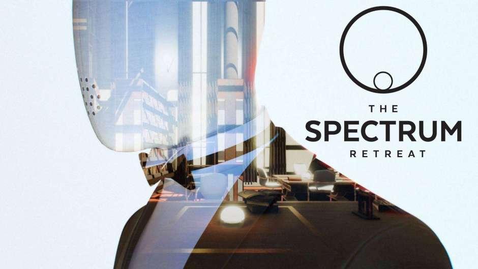 The-Spectrum-Retreat-cover-art