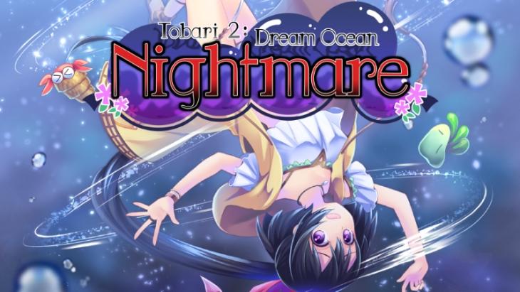 Tobari-2-Nightmare-07-05-2021