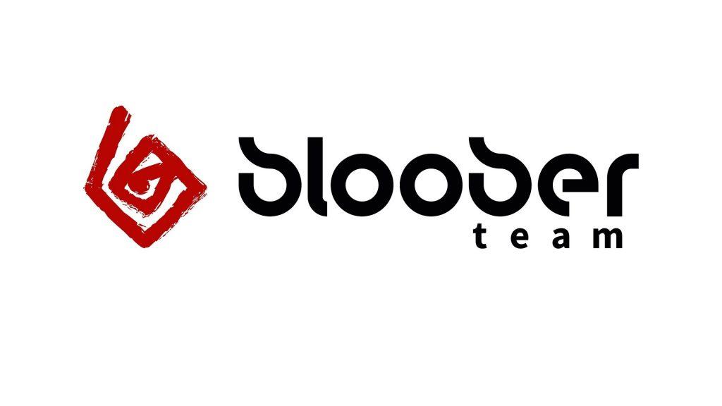 bloober-team-logo-1024x576