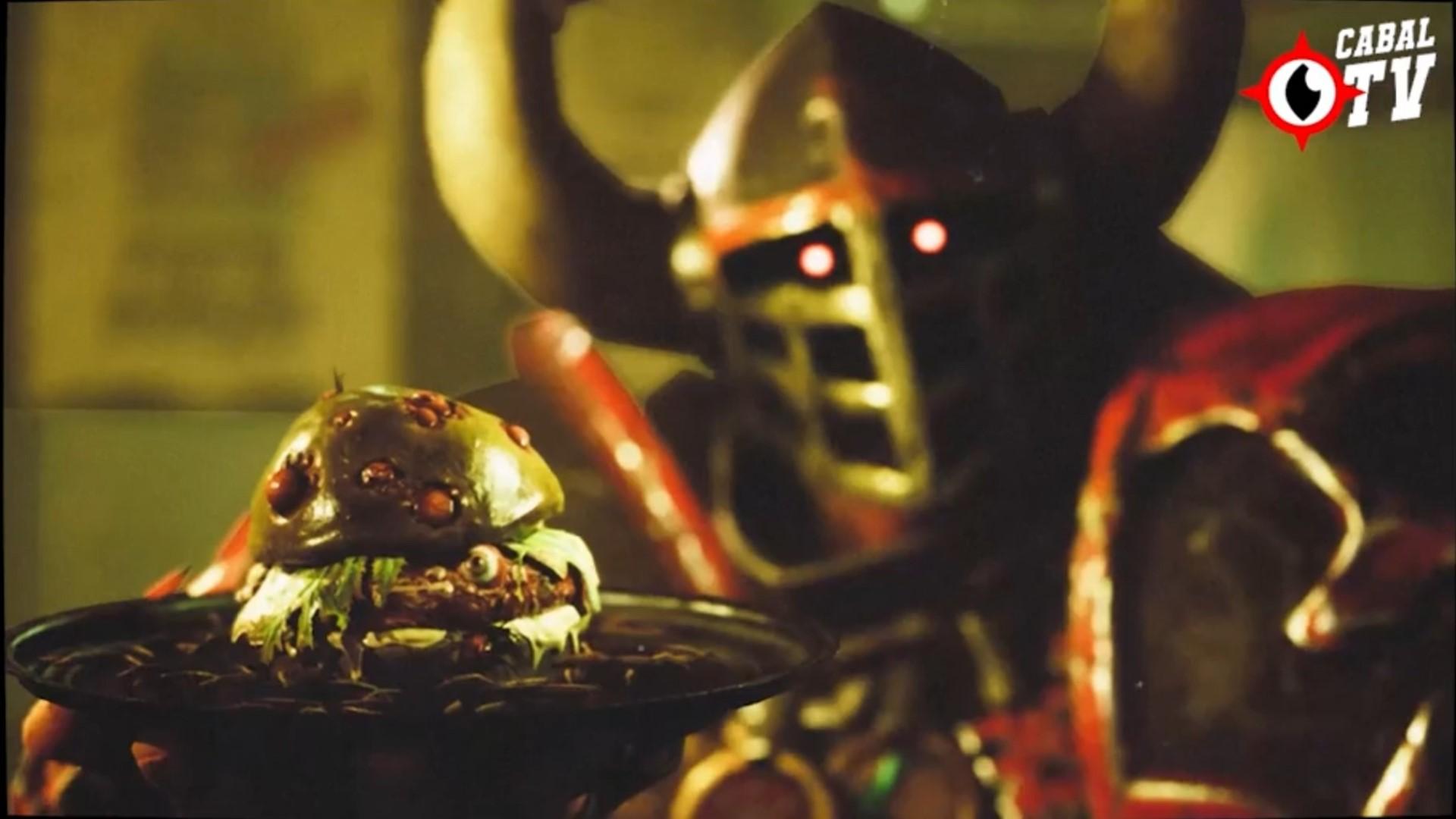 blood-bowl-3-nurgle-king