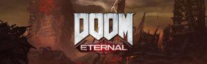 doom-eternal-cover-image