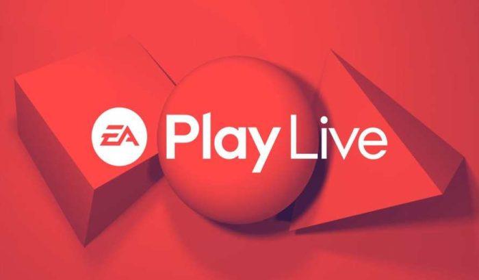 ea-play-2020-700x409