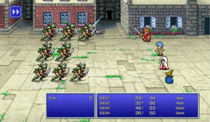 final-fantasy-pixel-battle-min-700x409