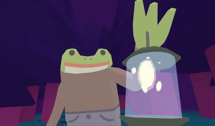 frog-detective-featured-wide-min-700x409