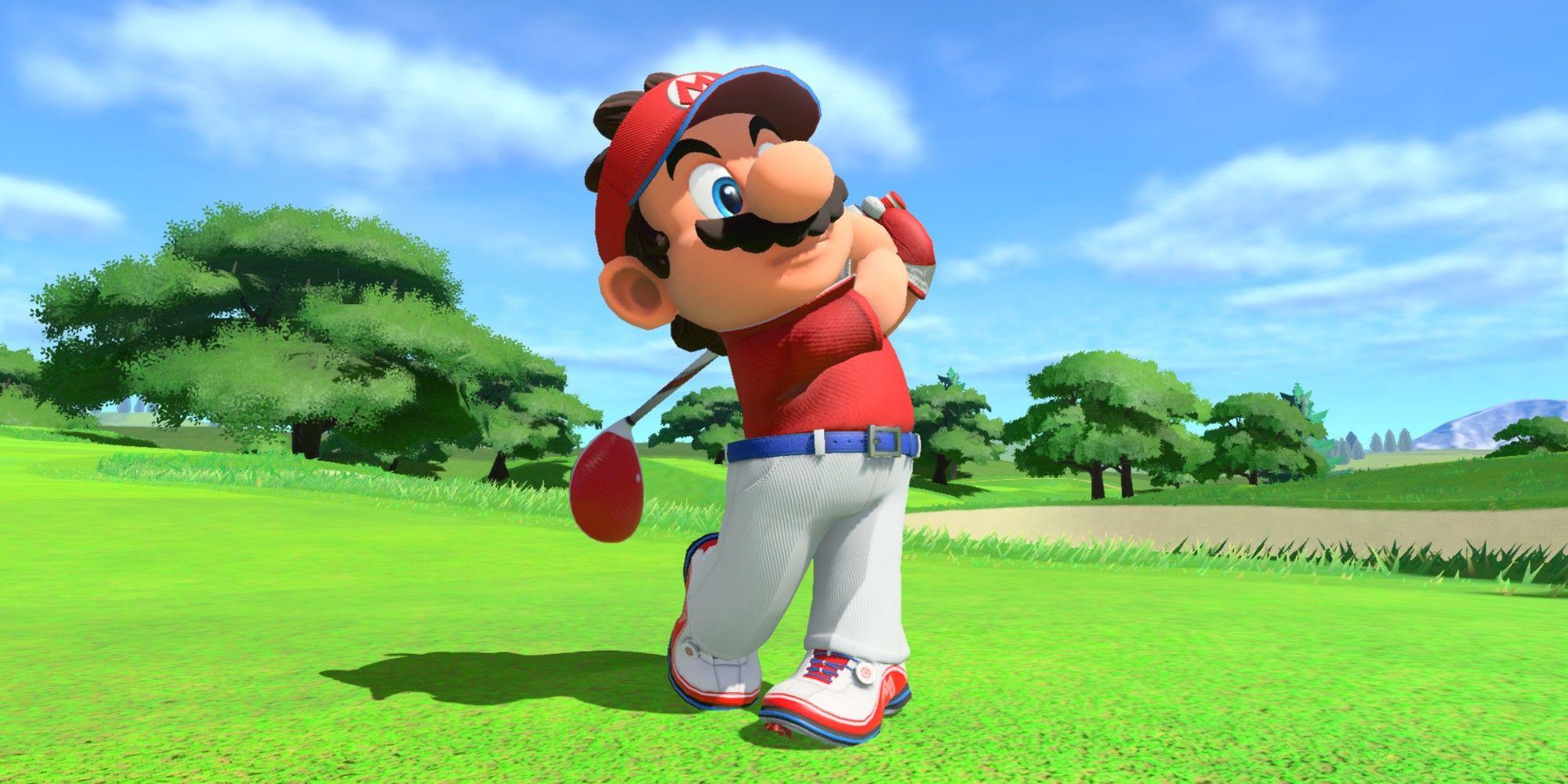 mario-golf-super-rush-main