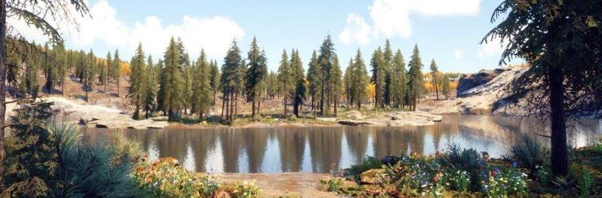 mortal-online-2-pretty-forest-lake