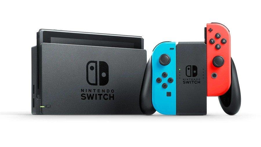 nintendo-switch.900x