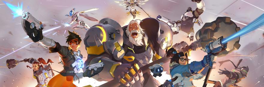 overwatch-heroes-go-rarr
