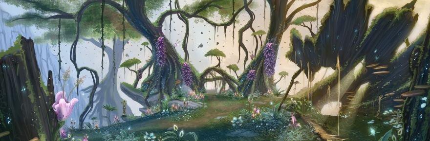 pantheon-trees-epl-724