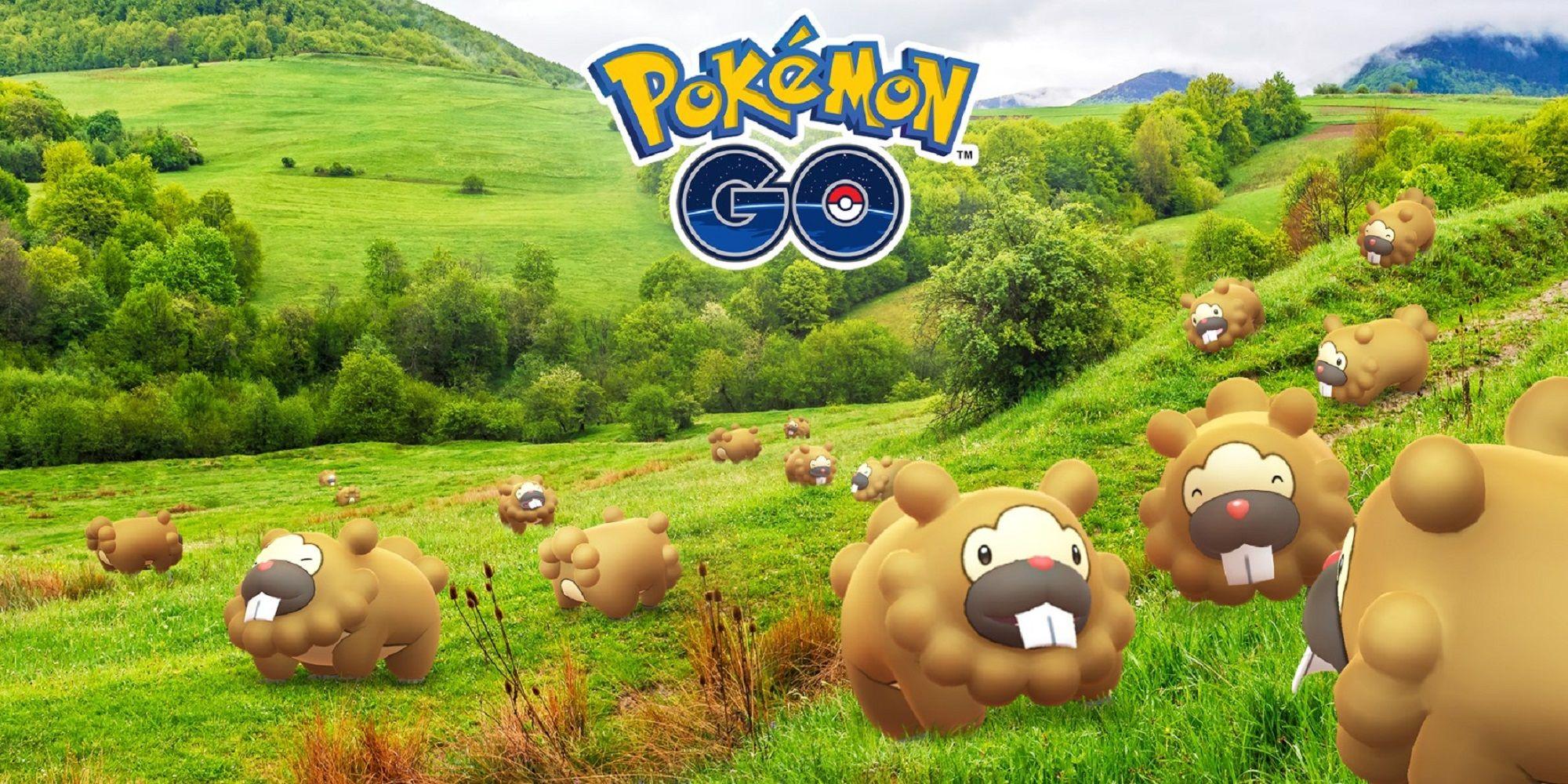 pokemon-go-bidoof