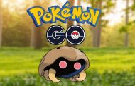 Pokemon GO: How to Get Shiny Kabuto | Game Rant
