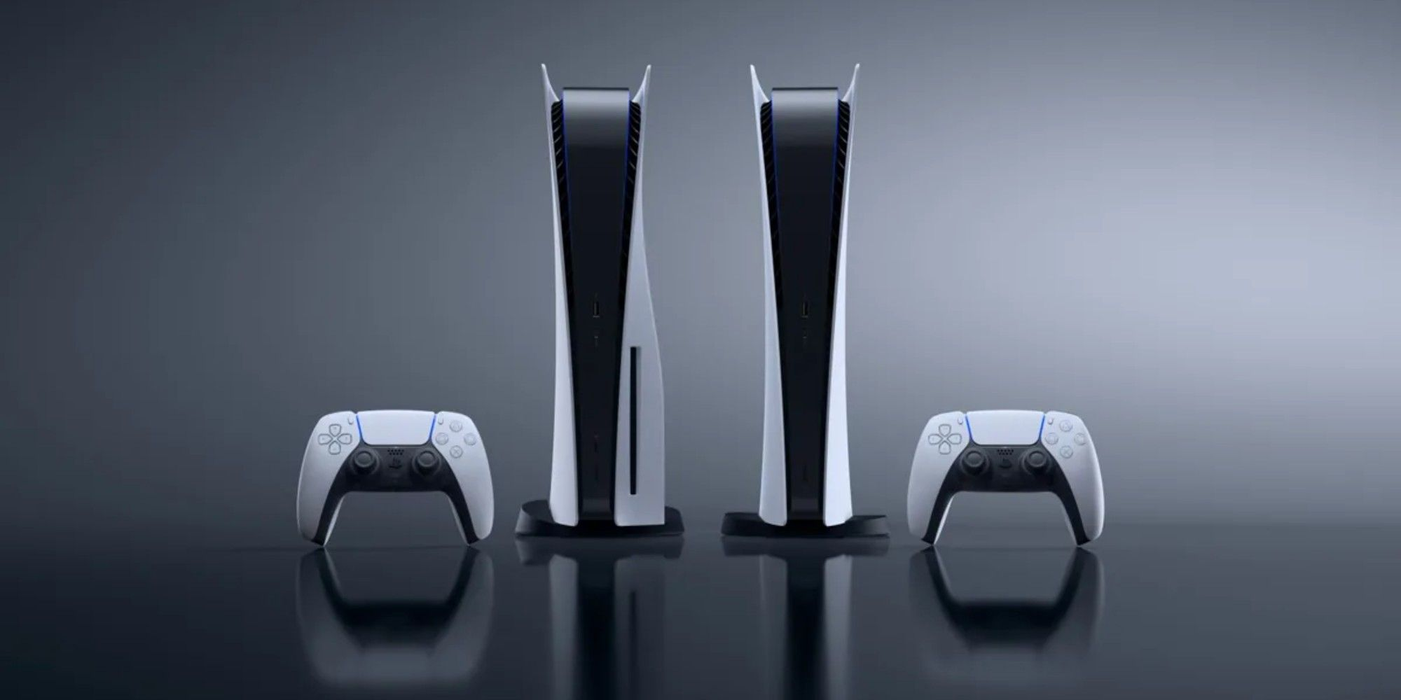 ps5s-(4)