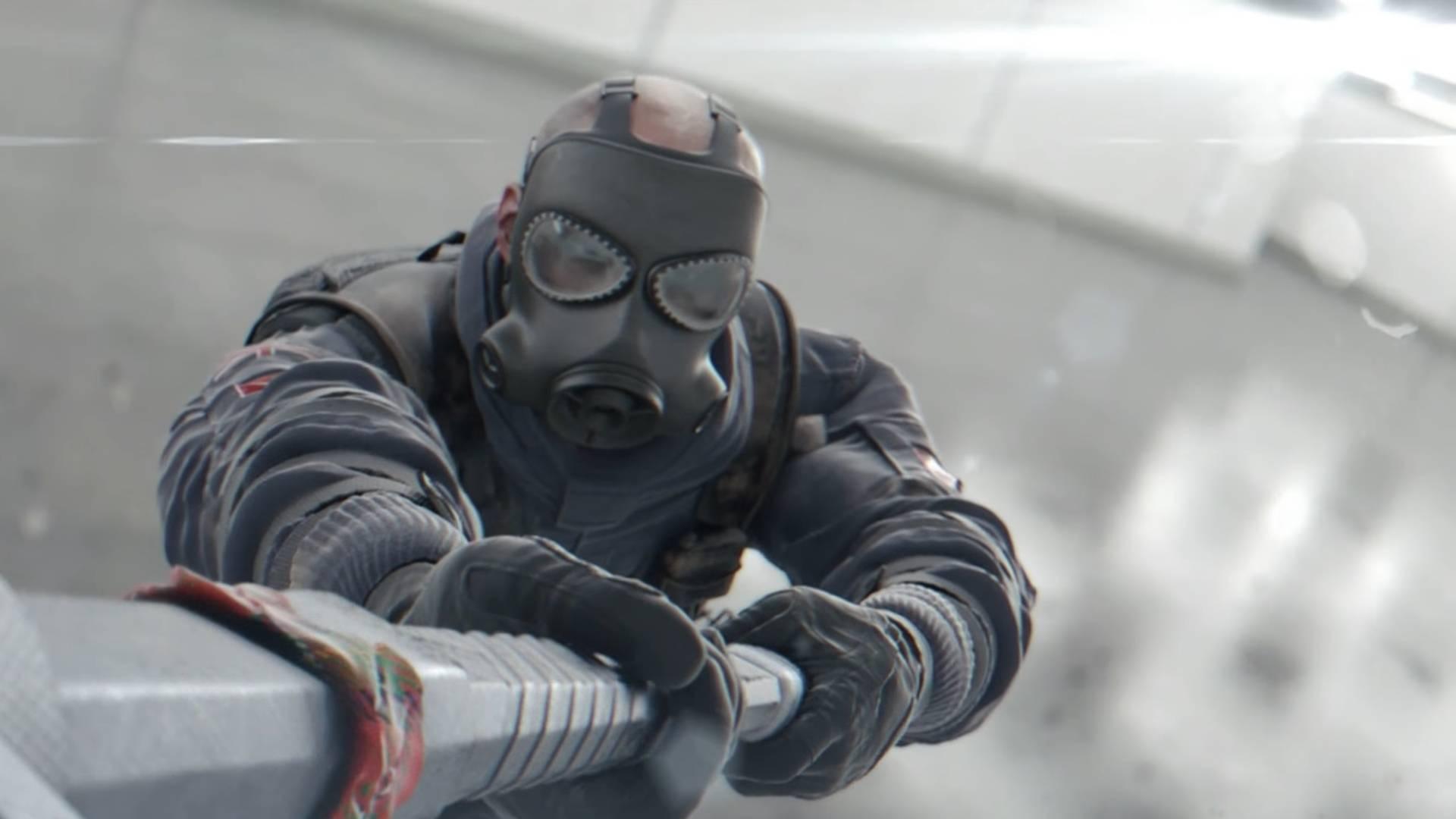 rainbow-six-siege-operators-sledge