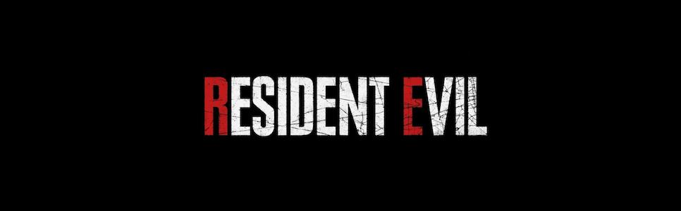 resident-evil-cover-image