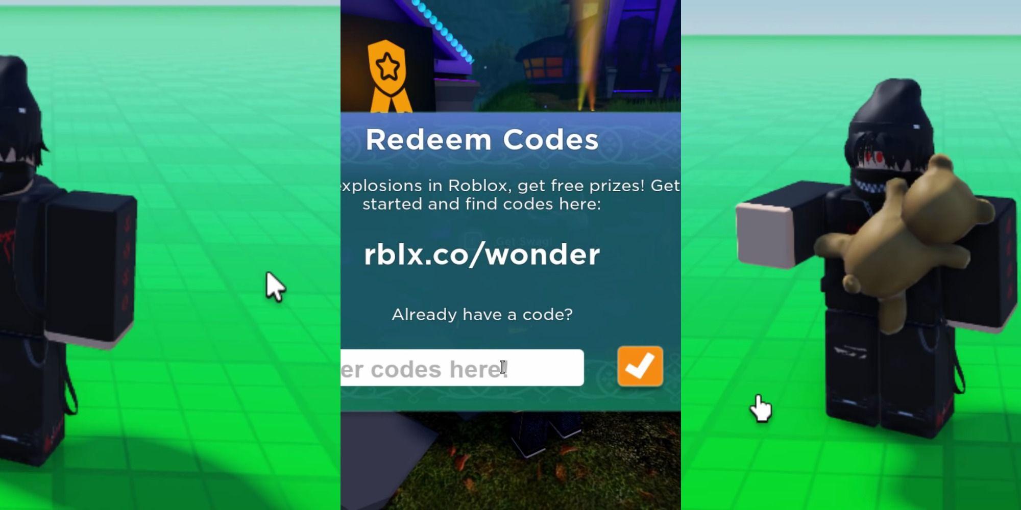 roblox-new-cursor