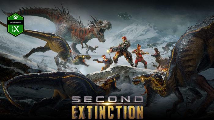 second-extinction-feat-min-700x394