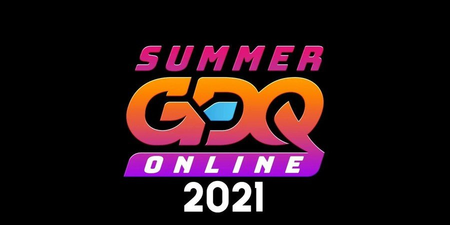 sgdq-2021-online-event.900x
