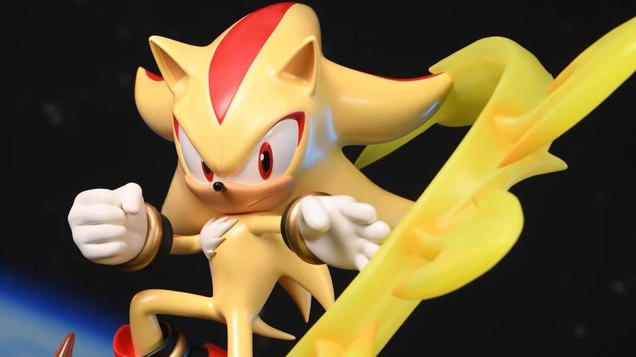 sonic-the-hedgehog-n-super-shadow.900x
