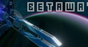 starbase-betawatch