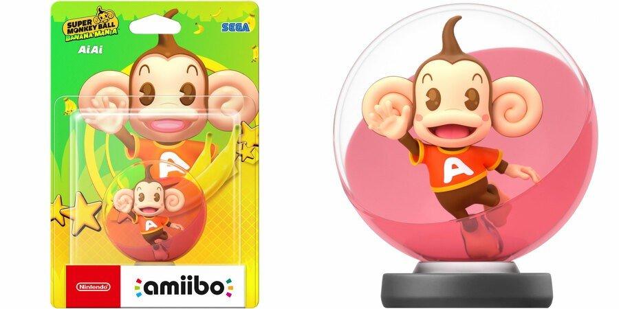 super-monkey-ball-amiibo.900x
