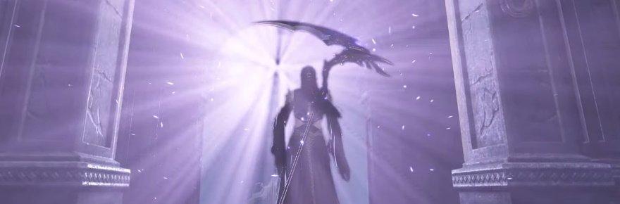 swords-of-legends-online-reaper-guy