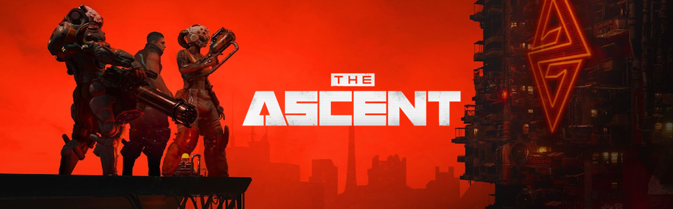 the-ascent-cover-image