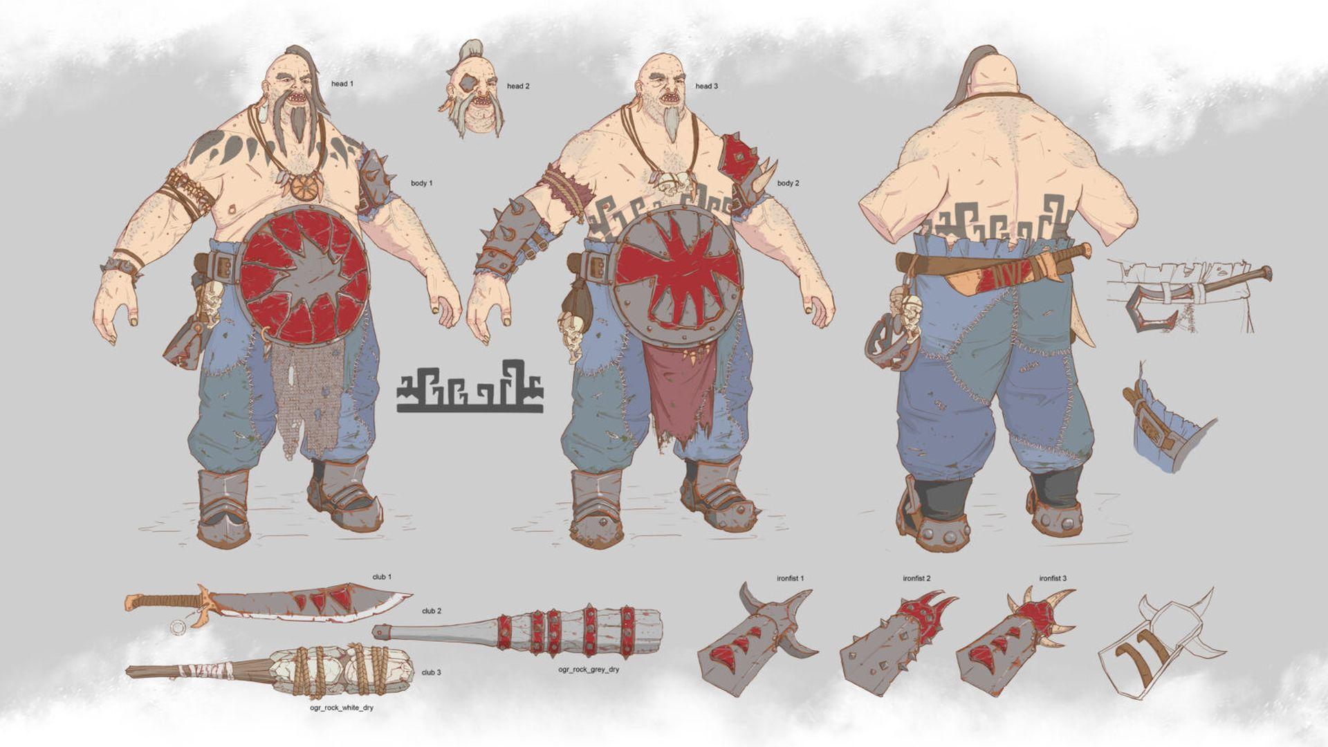 total-warhammer-2-ogres