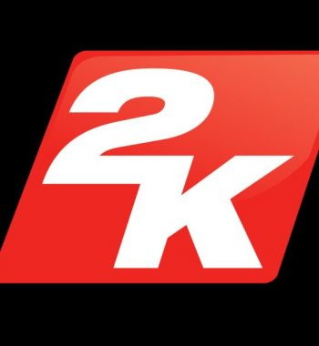 """2K Games Will Announce an """"Exciting New Franchise"""" Later This Month"""