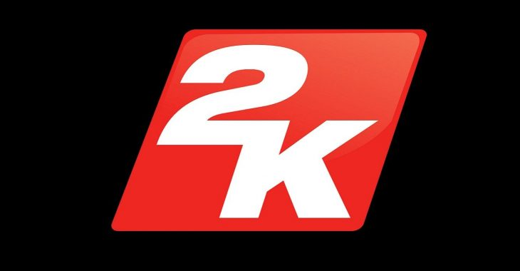 2K Games to Announce New Franchise Soon   Game Rant