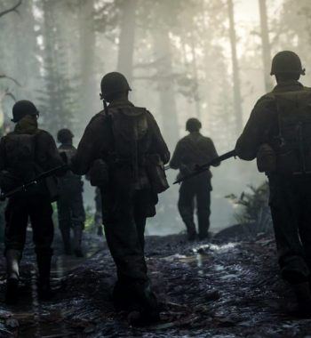Call Of Duty 2021 Confirmed To Be Cross-Gen And Still Planned For Fourth Quarter Release