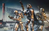 Bungie Is Hiring 98 Positions And A Lot Of Them Are For Destiny 2