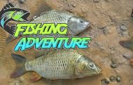 Fishing Adventure is coming to Xbox One and Xbox Series X|S