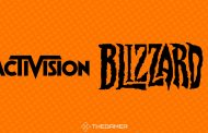 Biggest Gaming News For July 23 – July 30: Activision Blizzard Employees Respond To Company Statements