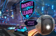 Rocket League: 8 Unspoken Rules Every Beginner Should Know