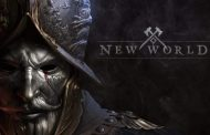 MMORPG New World Being Delayed To September