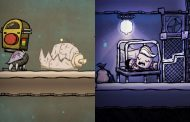Oxygen Not Included: 15 Best Mods | Game Rant