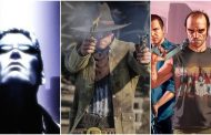15 Story-Heavy Games To Play If You Loved Red Dead Redemption 2