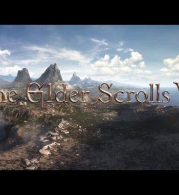 Elder Scrolls 6 Isn't Releasing Before Fable Says Phil Spencer