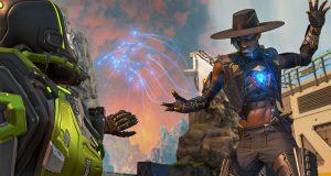 apex-legends-list-of-studios-ea-has-killed