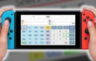 Switch's Calculator Is Outdone By 'Battle Calculator', A New Competitive Multiplayer Game