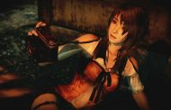 Fatal Frame Producer Says Maiden Of Black Water Success Could Lead To A Sequel