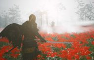 """Ghost of Tsushima: Legends Introduces New """"Rivals"""" Competitive Horde Mode"""