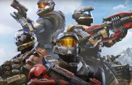 343 Industries Adds Difficult Bots In Halo Infinite Preview Update