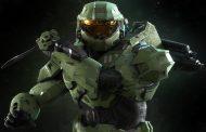 Halo Infinite Fan Makes Incredible Helmet Replica   Game Rant