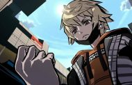 Japanese Charts: NEO: The World Ends With You Gets Debut Number One, Ace Attorney Takes Third